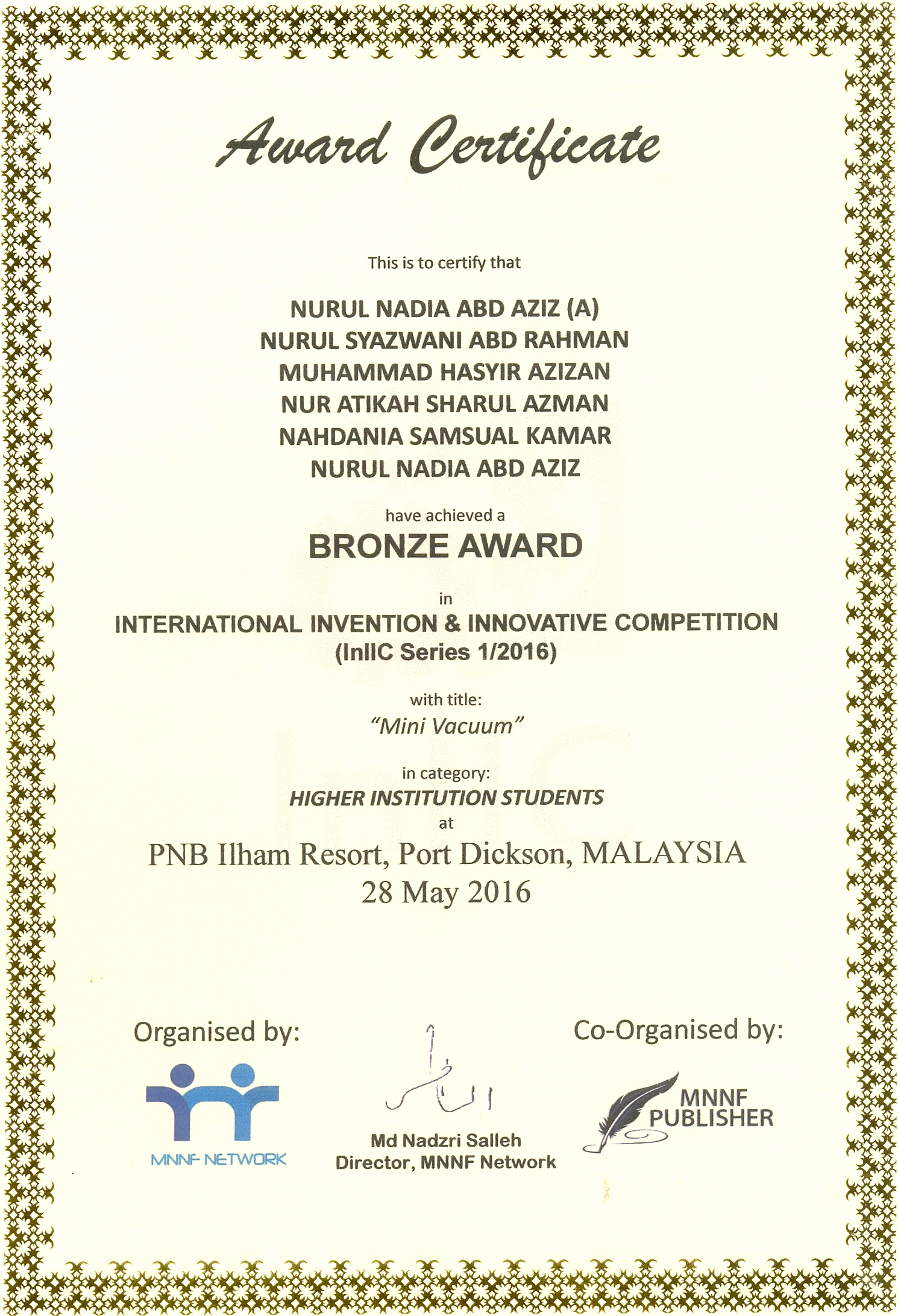 iniic_bronze-award0001